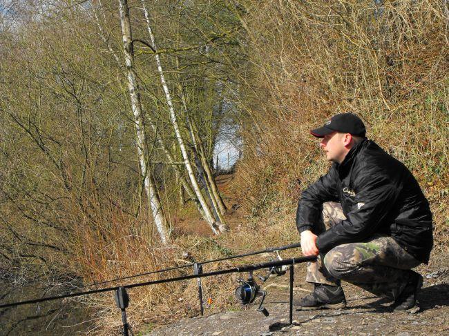 La pêche sur gjati le forum